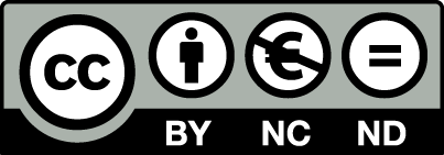 Questa immagine ha l'attributo alt vuoto; il nome del file è by-nc-nd.eu_.png